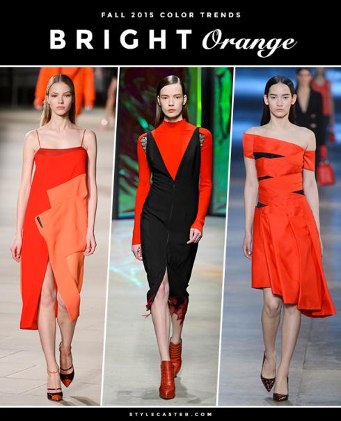 toamna-2015-bright-orange
