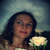 Sorina-Georgiana-CHIRILĂ